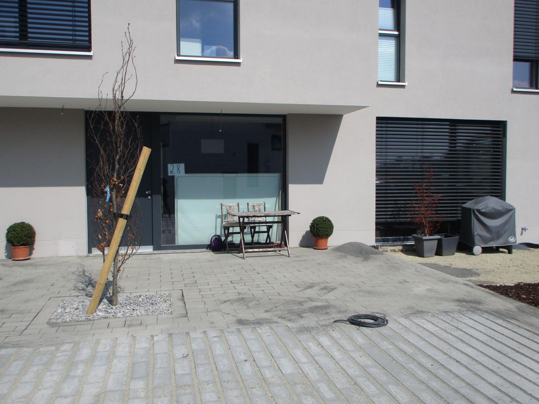 gudensberg privatgarten landschaftsbau m hlhausen gmbh. Black Bedroom Furniture Sets. Home Design Ideas