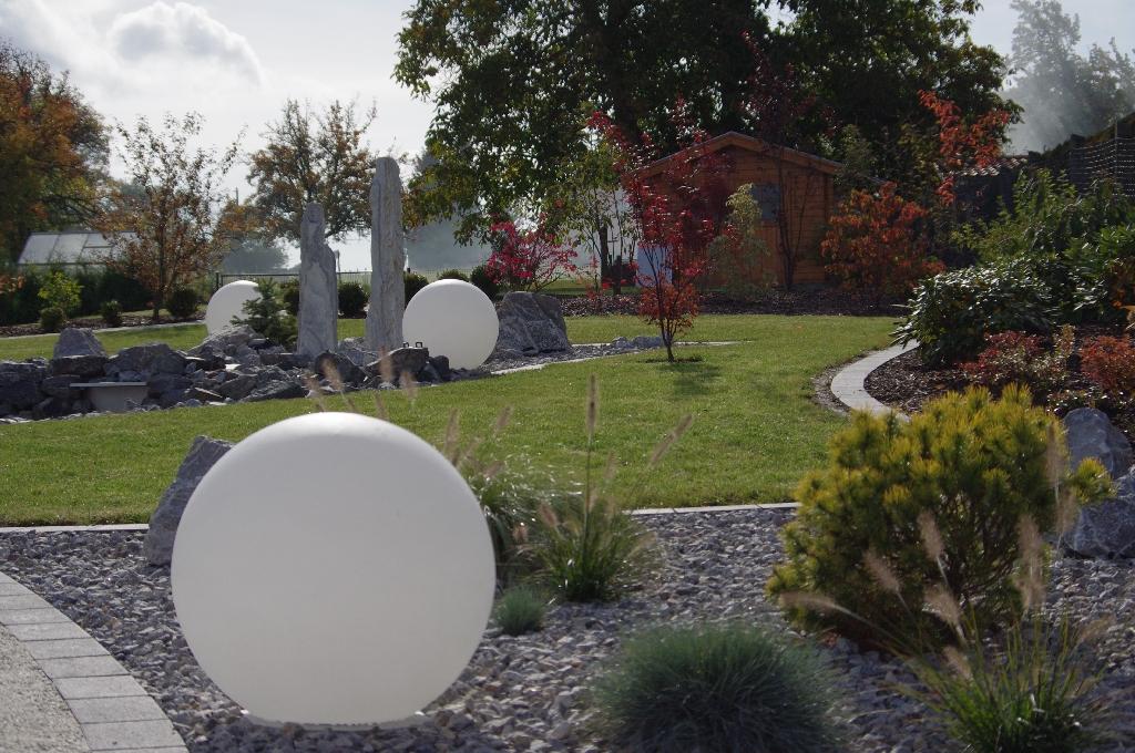 kammerforst privatgarten landschaftsbau m hlhausen gmbh. Black Bedroom Furniture Sets. Home Design Ideas