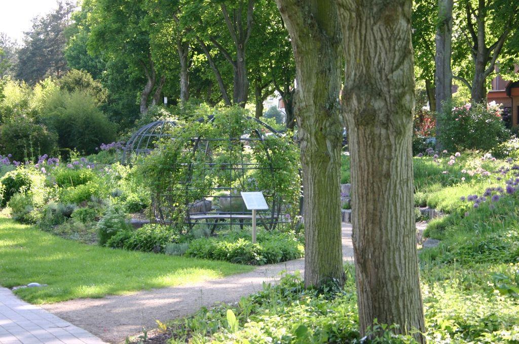 bad hersfeld kurpark landschaftsbau m hlhausen gmbh. Black Bedroom Furniture Sets. Home Design Ideas
