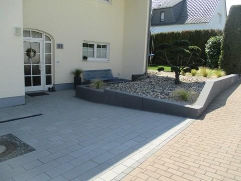 referenzen landschaftsbau m hlhausen gmbh. Black Bedroom Furniture Sets. Home Design Ideas