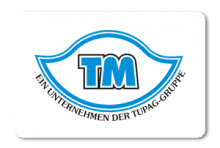 www.tm-transport.de